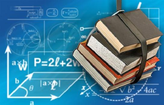 Houston public library homework help