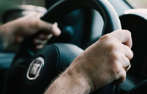 New York State Defensive Driving