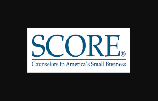 Individual Business Counseling (SCORE)